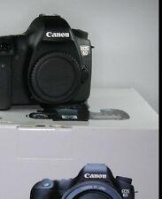 Canon EOS 6D Topzustand