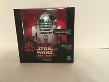 Star Wars Episode 1 Large R2-A6 Figure