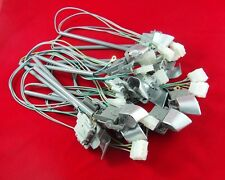 3949238 Washer Lid Switch for Whirlpool & Kenmore New 12 Pack