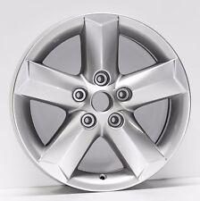 "Set of 4 Nissan Rogue 2010 2011 2012 2013 2014 2015 16"" New Wheel Rim TN 62538"