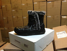 Boots, Bottes Nuptse, the North Face, 600 G duvet isolation, taille 39 (N.gr.38)