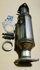 HONDA CIVIC/ACURA EL 1.6L Catalytic Converter
