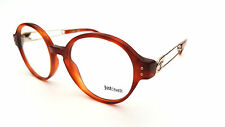 CAVALLI DESIGNER FRAMES GLASSES JC0469 / 50-18-140 NEW & GENUINE  25,000 F/BACK*