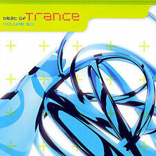 NEW - Best of Trance Vol 6 by Various
