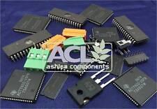 BZX84C4V7 (Pack of 100)