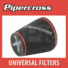 Pipercross C0182 Rubber Neck Universal Filter