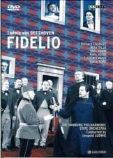 Hans Sotin - Beethoven, Ludwig van - Fidelio