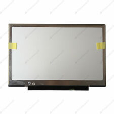 "NEW LTD133EWZX LAPTOP SCREEN 13.3"" For SONY VGN-SR"