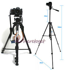 UK Camera Video Stand Mount for Sony WT -3530 Accesseries Tripod Digital