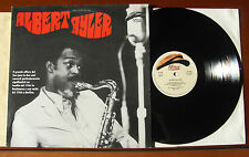 Albert Ayler - Philology W 88 LP Jazz
