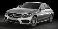 Mercedes-Benz : C-Class C300