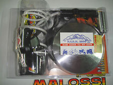 VARIATORE MALOSSI 2000 KYMCO DOWNTOWN 300 ie 4T LC euro 3 (SK60)  5114238