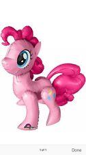 """My Little Pony Pinkie Pie Airwalker 45"""" X 47"""" Anagram Airwalker Foil Balloon NEW"""