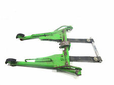 Arctic Cat Rear Suspension Front Arm 1998-1999 ZR 440 500 600 & Sno Pro 1997 580
