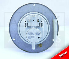 VOKERA MYNUTE 12/48 RS & 12/48 RSE BOILER AIR PRESSURE SWITCH 0978