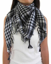 military shemagh heavyweight arab tactical desert keffiyeh scarf rothco *arab