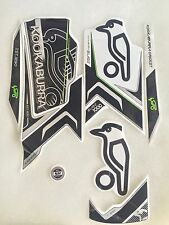 one set 2016 model cricket bat sticker - blade
