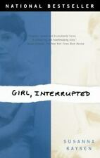 Girl, Interrupted (Turtleback School & Library Binding Edition), Very Good Books