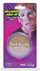 Special Effects Face & Body Wax 6.56g Putty Effects Wounds Scar Make Up