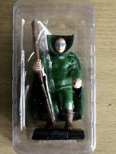 Marvel Collection EAGLEMOSS STATUINA MOLE MAN UOMO TALPA #81  [CM4]