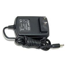 HQRP Adaptador de CA para Acer Aspire One D250-1633 / AOD250-1633 / D270-1824