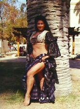 BELLY DANCE at the Renaissance Faire DVD, Full Screen Belly Dancing  rated G