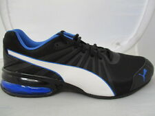 Puma Cell Kilter Cuero Junior Zapatillas UK 5.5 nos 6.5 EUR 38.5 cm 24 ref 2948 *