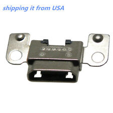 Micro USB Charge Port FOR Amazon Kindle Fire HD 7 2013 P48WVB4