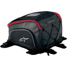 Alpinestars Tech Aero Tank Bag 6107214-13