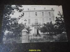 CPA CAPESTANG ECOLE DES GARCONS HERAULT 34 N659