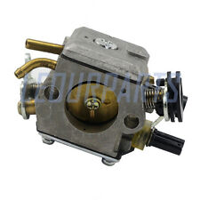 Carburetor Carb FOR HUSQVARNA 362 365 371 372 CHAINSAW OEM# 503 28 32-03