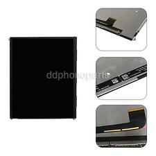 USA LCD Display Screen Replacement Repair Parts for iPad 3 3rd iPad 4 4th Gen