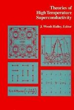 Theories of High-Temperature Superconductivity-ExLibrary
