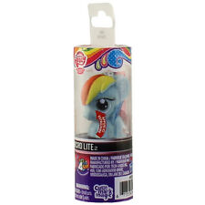My Little Pony - Micro Lite - RAINBOW DASH - New