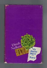 Dinah Nelken - Von ganzem Herzen - 1964