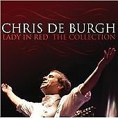Chris de Burgh - Lady in Red (The Collection, 2013)