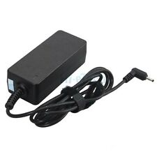 New 19V 2.1A 40W AC Adapter for Asus Eee PC 1015 1015PED VX6 1215N 1016P 0.7*2.5