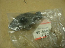 Genuine MITSUBISHI rocker arm part no: md156456 si adatta lancer / colt 4d65 etc + Nuovo +