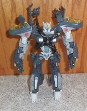 Transformers Dotm SKYHAMMER Mechtech Hasbro Figure