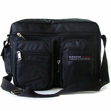 NEW Messenger Shoulder Bag Organizer Bag Tool bag