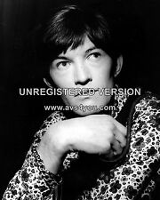 "Dave Berry 10"" x 8"" Photograph no 6"