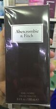 Treehouse: Abercrombie & Fitch First Instict EDT Perfume Spray For Men 100ml
