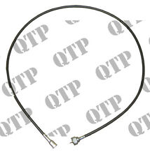 42229 Ford New Holland Rev Counter Cable Ford 7810 - 8210 TW 30s