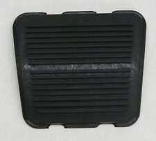 67 68 69 70 71 72 Chevy GMC truck parking brake pedal pad deluxe