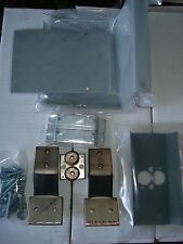 C.H 600AMP CDP TWIN MOUNTING HARDWARE FOR LD,HLD,LDC CIRCUIT BREAKERS