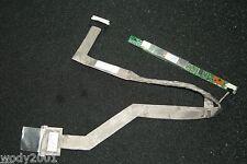 LVDS-cable esprimo Mobile v5505 c45 - - - 50.4u508.001 + inverter
