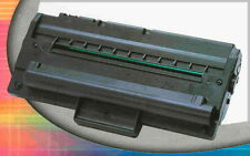 New Toner Cartridge for Xerox WorkCentre PE16
