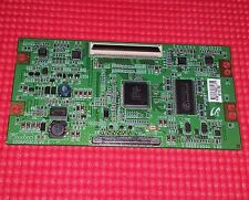 """LVDS BOARD FOR SAMSUNG LE32B450 32"""" LCD TV 320AP03C2LV0.2 LJ94-03077A"""