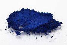 Midnight Blue Pearl Powder Pigment powder paint plasti dip nail crafts 25g
