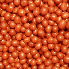 Boston Baked Beans by Its Delish, 10 Pound Case
